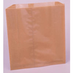 RMC Sanitary Waxed Paper Bags for Rubbermaid® 6140 Receptacle