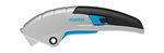 Martor® 122001 Secupro Martego Retractable Knife