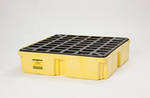 Eagle MFG 1633 Modular Spill Platform, 15 Gal Sump Capacity