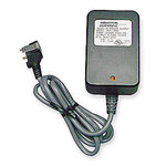 Industrial Scientific Compact Charger