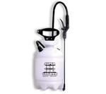 Super Sprayer®, Super Sprayer, 2 gal, Translucent