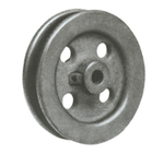GF FRANK STANDARD TROLLEY WHEEL 7818