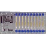 Drager®, Drager Carbon Dioxide Chip, Carbon Dioxide