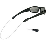 Chums 12406100 Metal-Detectable Eyewear Retainer