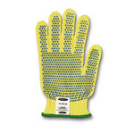 GoldKnit®, Cut-Resistant Gloves, ANSI Cut Level 2