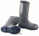 Steel Toe Boot, Neomax PVC, Steel