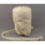 Gut Twine, 100% Cotton, 8