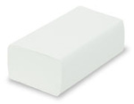Lens Cleaning Tissue, 6.5 x 5 in, Box