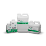 Isolyser®;SMS®, Sharps Management System