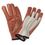 North® 85/3729 Nitrile Gloves