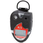 BW Technologies 54-45-02VD Hydrogen Sulfide Gas Detector