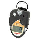 Honeywell ToxiPro® 54-45-21VD Single Gas Detector Ammonia NH3