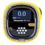 Honeywell BW Solo BWS-HL Hydrogen Sulfide Gas Detector