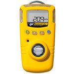 BW Technologies GAXT-A2-DL High Range Ammonia Detector