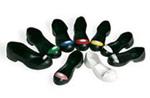 Regence WIL001-11 Pull-On Steel Toe Overshoes