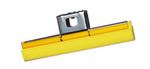 Speedy Mop, Speedy Complete Mop Refill, Cellulose Sponge, 12 in