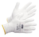 North® by Honeywell Cut-Resistant Gloves NFD15, Dyneema, Palm and Fingertips