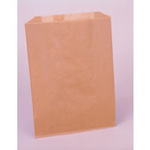 RMC Sanisac® Sanitary Waxed Paper Bags