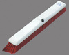 Carlisle® Sparta® Spectrum® Omni Sweep® Push Broom Head