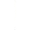 Remco® 6269 Vikan® Fiberglass Telescopic Extension Handle