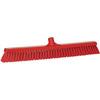 Vikan® 3194 Wide 24 Floor Combo Push Broom Assorted Colors