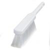 Spectrum® 41372 DuoSet Counter Brush, 8 inch