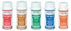 Medique® Medi-First® 45017 Bandage Spray, Liquid, 3 oz, Spray Can