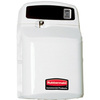 Rubbermaid® SeBreeze® Microtrans® Air Freshener Dispenser