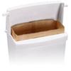 Rubbermaid 6141 Waxed Sanitary Napkin Receptacle Liners