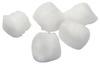 Honeywell 128980 Swift Non-Sterile Cotton Balls, 2000 Per Bag