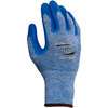 Ansell® HyFlex® 11-920 Blue Mechanical Protection Gloves