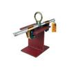 3M DBI SALA® SAFLOK 2104700 Sliding Beam Anchor