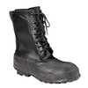 Honeywell Servus® A521 Leather-Top Insulated Work Boot