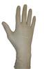 Liberty Duraskin S2810W Latex Powder-Free Disposable Gloves, 5-Mil