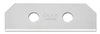 World Kitchen® 1077173 OLFA® Safety Knife Blades for SK-8
