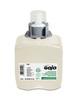 GOJO® 5165-03 Green Certified Foam Hand Cleaner 1250 mL Refill