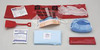 Honeywell® 127010 Bloodborne Pathogen Kit