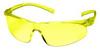 3M 11544-00000-20 Virtua Athletic Safety Glasses