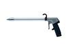 "GuardAir U80LJ012AA2 Ultra Whisper Jet Pistol Grip Air Gun 12"""