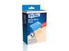 Spenco®Healthcare 2nd Skin® 47-019 Moist Burn, Pad, 2 x 3 in, Box, Sterile, 95 Perc. Pure