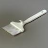Carlisle 40402 Sparta® Pastry Basting Brush in White, 3-inch