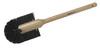 Carlisle Sparta 40140 No-Splash Bowl Brush
