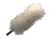 StarDuster®, Duster, Lambs Wool