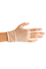 OccuNomix Occumitts® 450N Navy Therapeutic Wrist Support