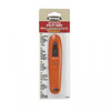 SWITCHBLADE®, Utility Knife, Retractable
