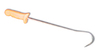 "Dexter Russell® T600PSTD-20 Barr Brothers 20"" Selecting Hook"