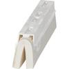 Remco® 77715 Vikan® Floor Squeegee Replacement Blade
