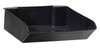 Moldex® One-Stop Plug Shop® 0601 Earplug Dispenser Tray