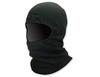 Ergodyne N-Ferno® 6821 Thermal Fleece Balaclava Full Face Mask Black