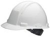 Honeywell North A29 Front Brim Hard Hat, White
